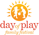 Day of Play Family Festival