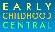 Early Childhood Central