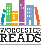 Worcester Reads